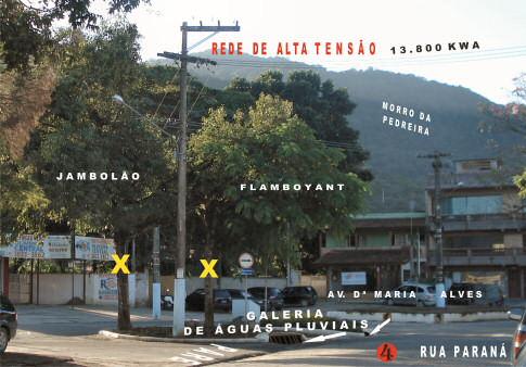 4. - Imagem: © Arquivo Nenê Velloso