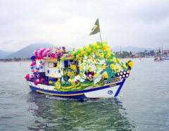 Festa de São Pedro